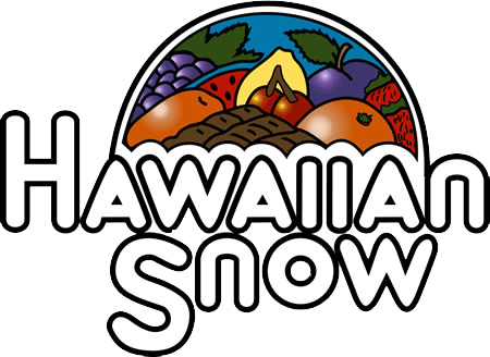 hawaiiansnowlogo